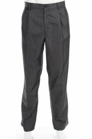 Męskie spodnie Sean John