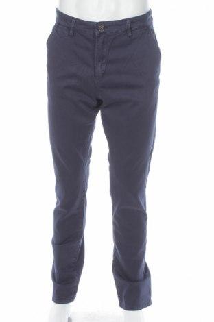 Męskie spodnie Tom Tailor