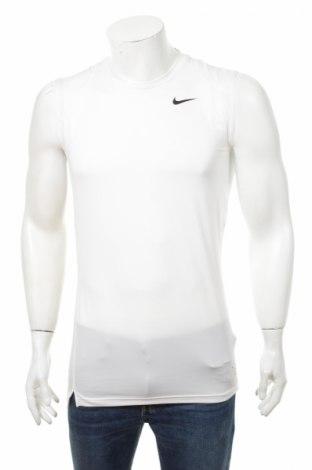 Мъжки потник Nike