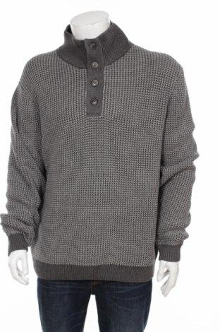 Мъжки пуловер Signal