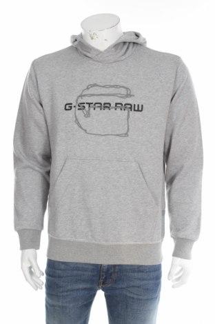 Męska bluza G-Star Raw