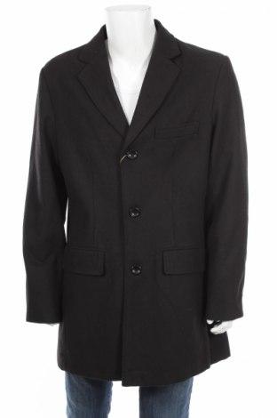 Palton de bărbați Ganeder