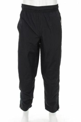 Męskie spodnie sportowe Athletic Works