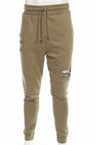 Męskie spodnie sportowe Jack & Jones