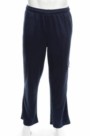 Męskie spodnie sportowe Reebok