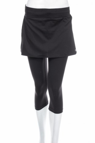Spódnico-spodnie Active By Tchibo