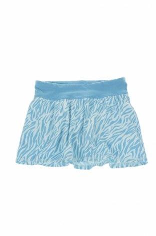 Spódnico-spodnie So