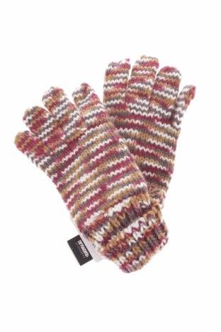 Mănuși Dry Wash