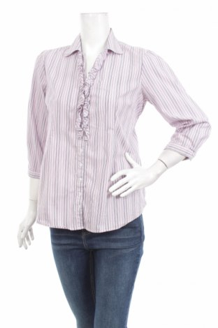Γυναικείο πουκάμισο εγκυμοσύνης Motherhood