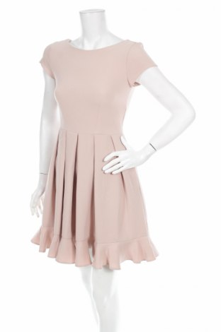 Sukienka Closet
