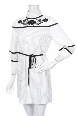 Sukienka Fashion Union