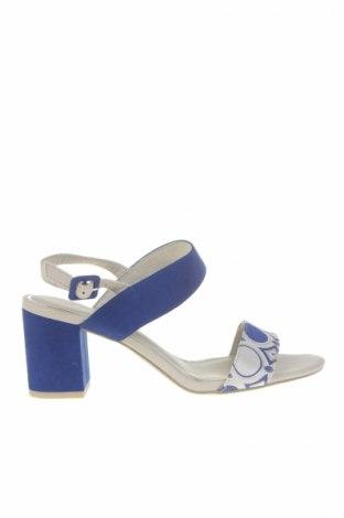 Sandały Marco Tozzi