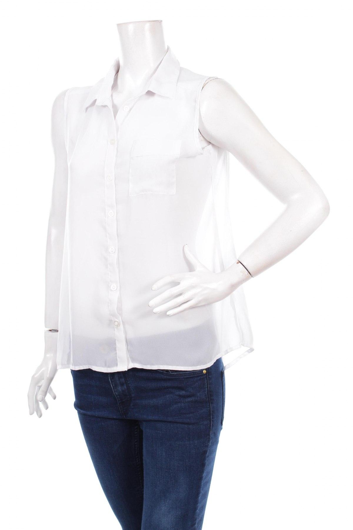 Γυναικείο πουκάμισο Amisu
