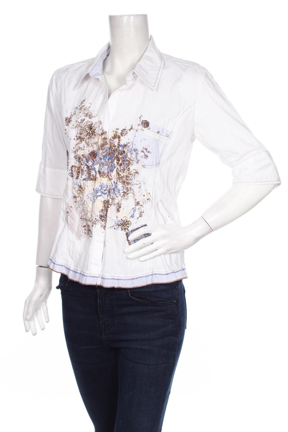 Γυναικείο πουκάμισο Biba