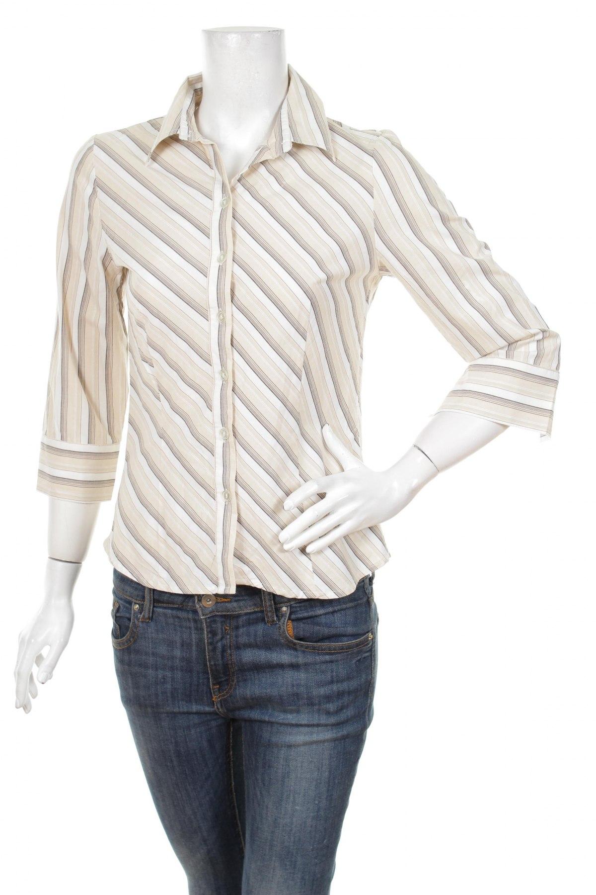 Γυναικείο πουκάμισο By Eriz California
