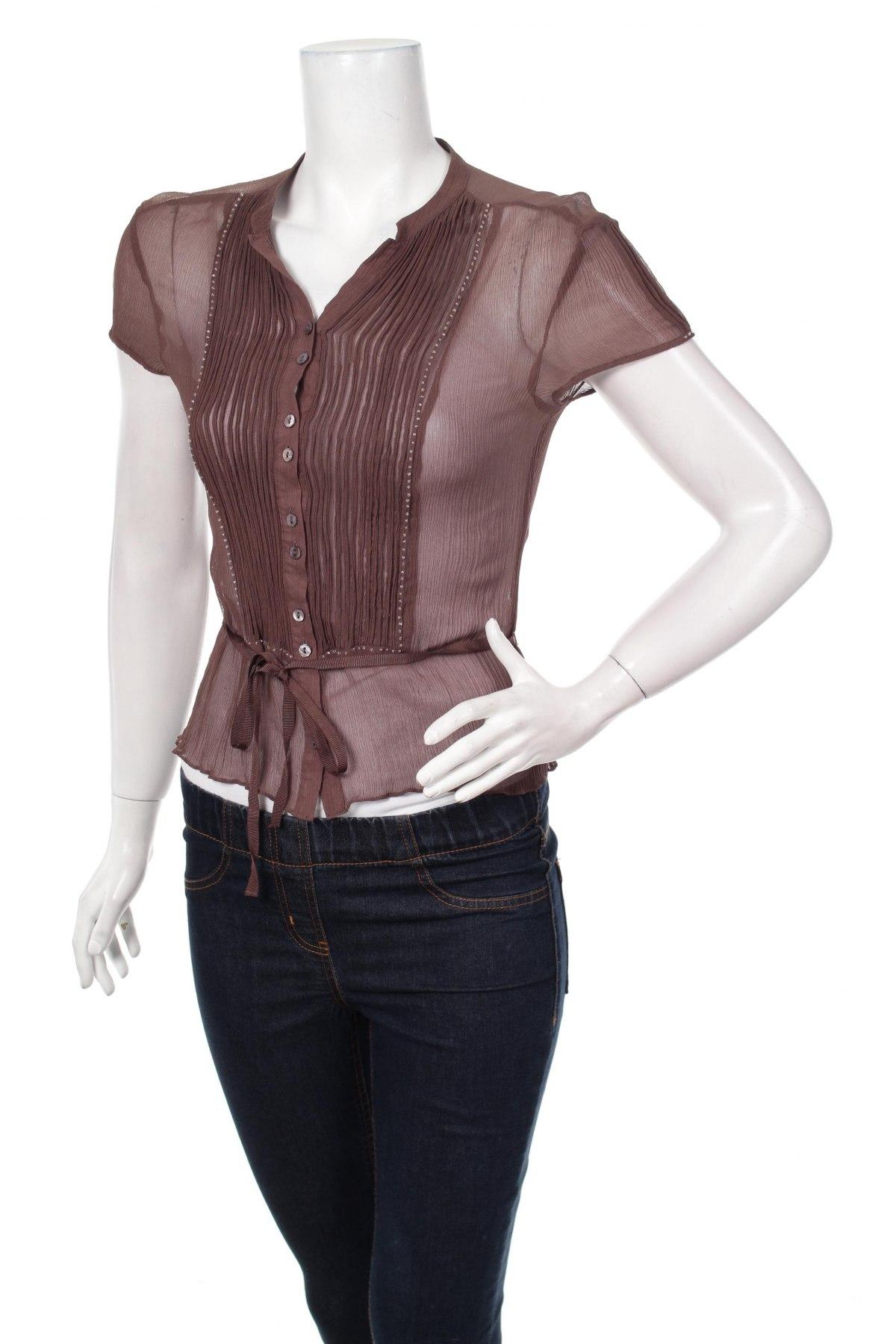 Γυναικείο πουκάμισο Coast