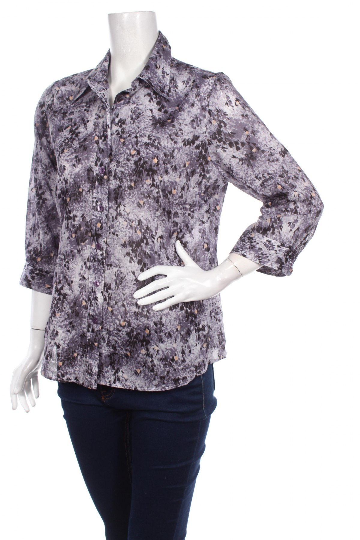 Γυναικείο πουκάμισο Coldwear