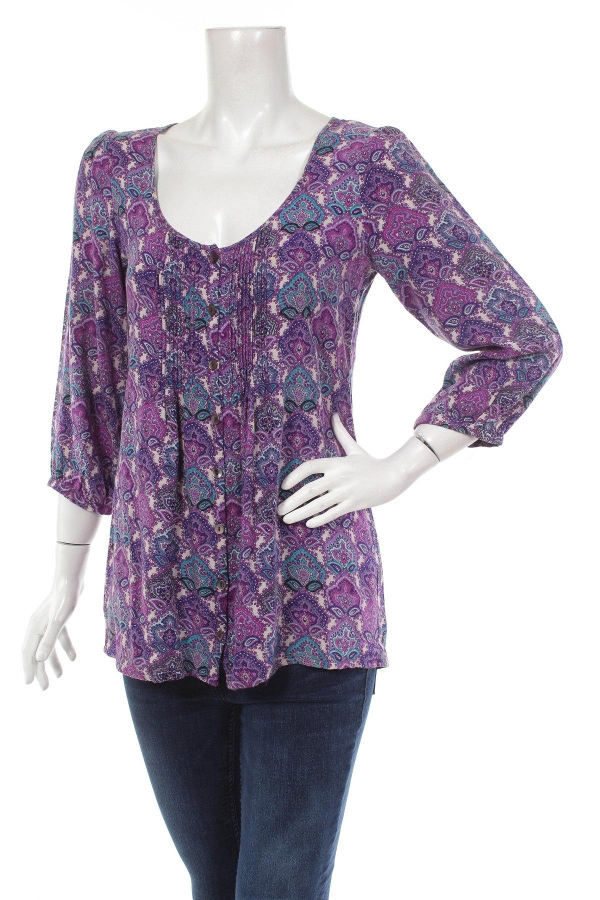Γυναικείο πουκάμισο Dotti