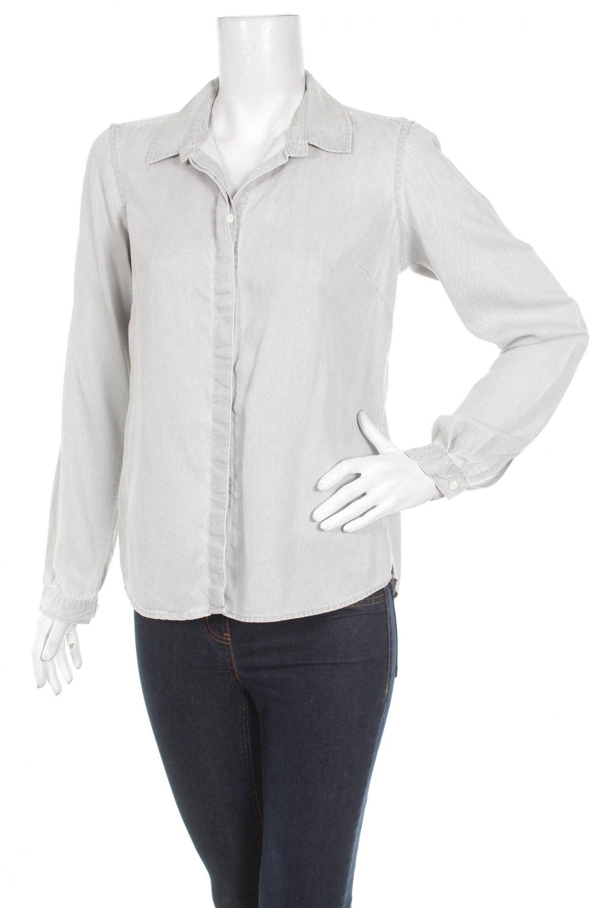 Γυναικείο πουκάμισο Helene Fischer For Tchibo