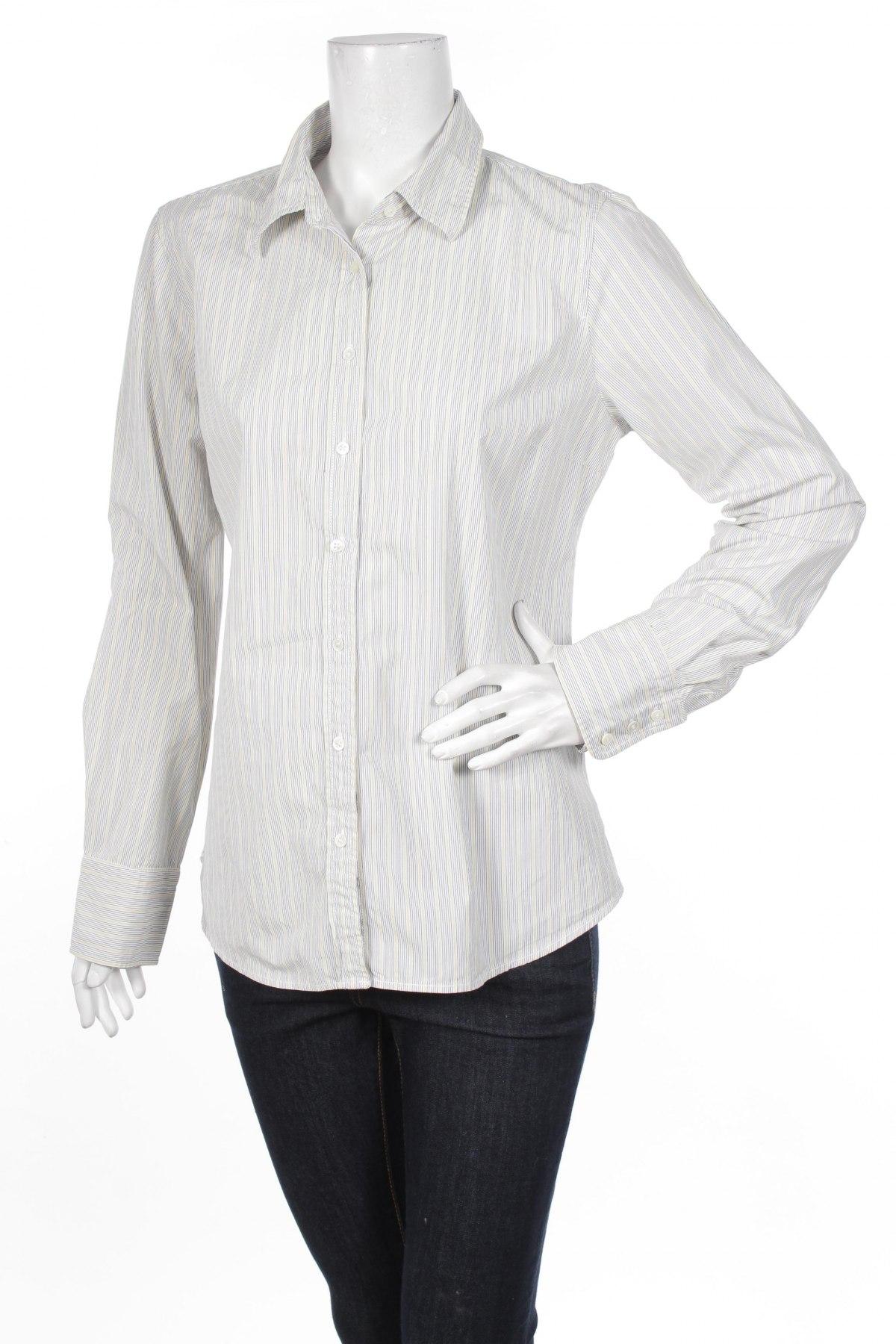 Γυναικείο πουκάμισο J.Crew