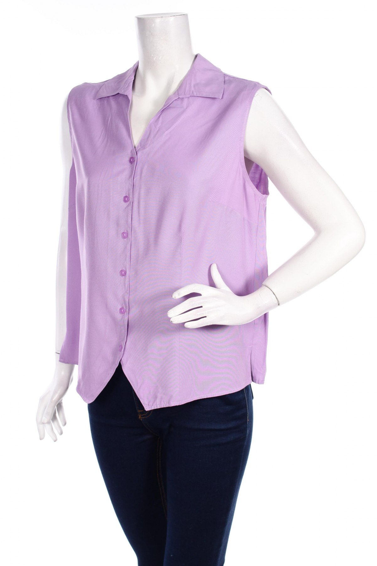 Γυναικείο πουκάμισο Karen Scott