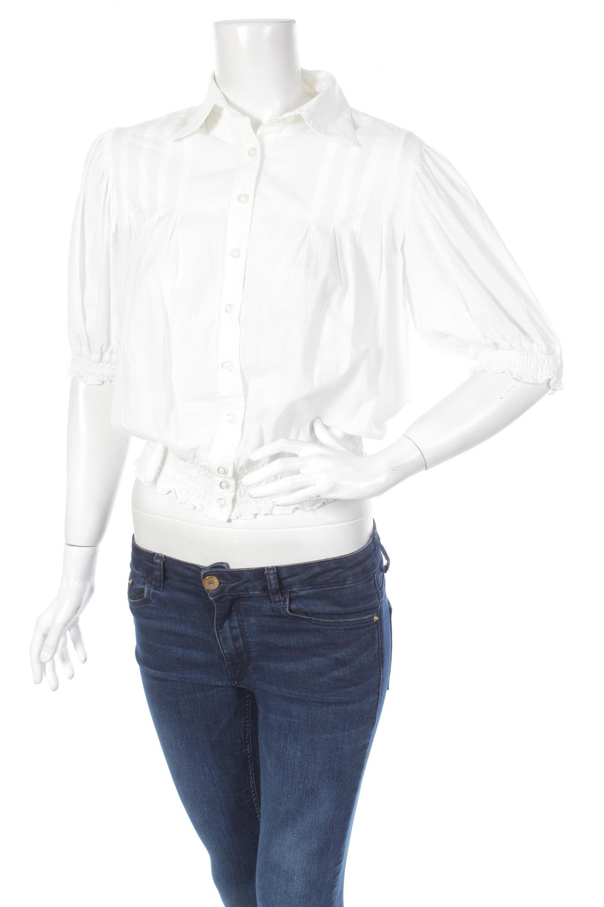 Γυναικείο πουκάμισο Karla