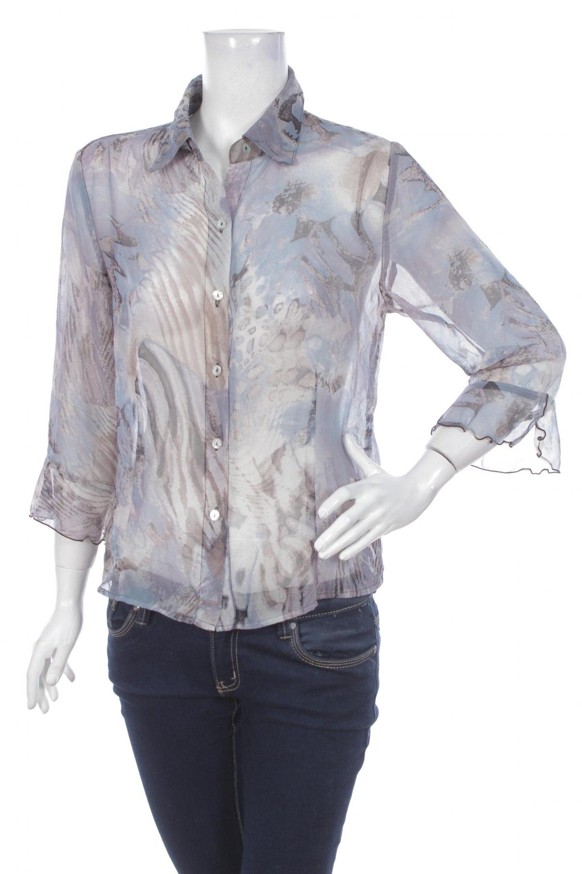 Γυναικείο πουκάμισο Nicola