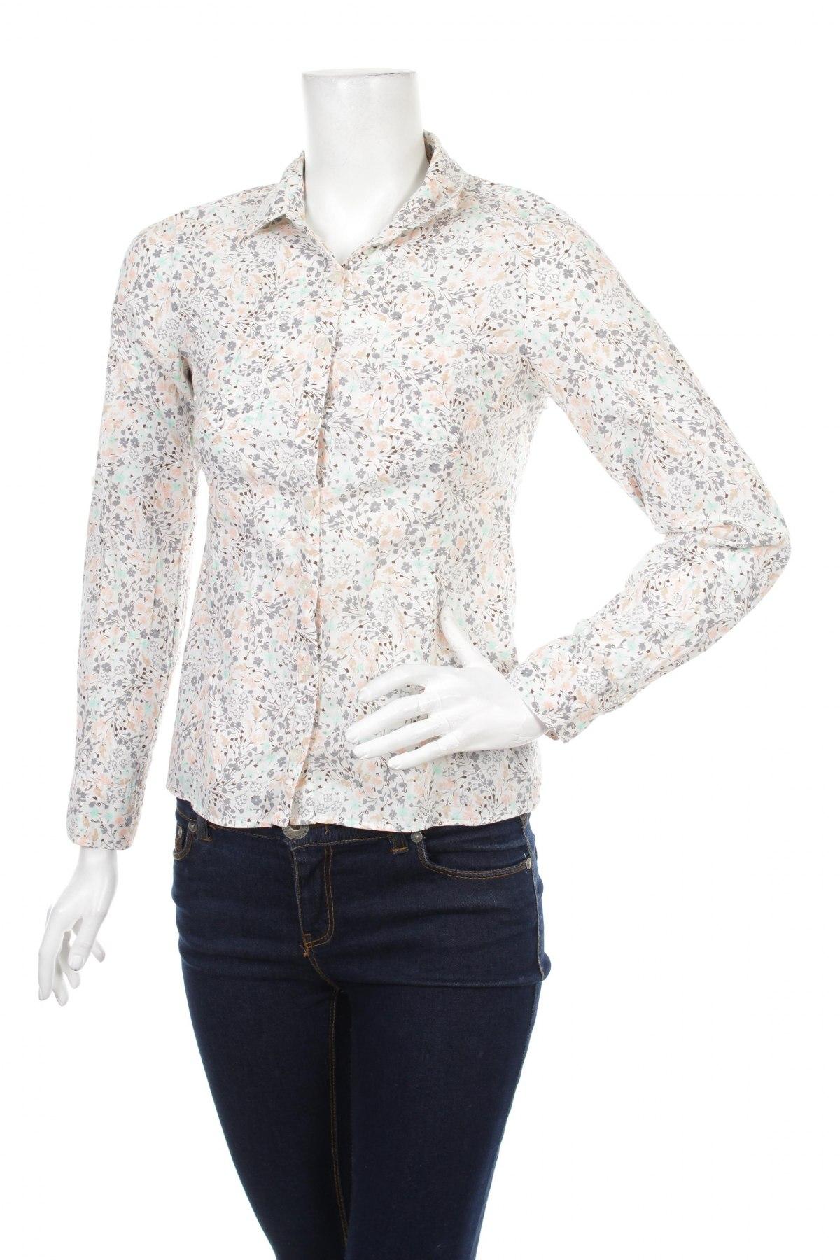 Γυναικείο πουκάμισο Oasis