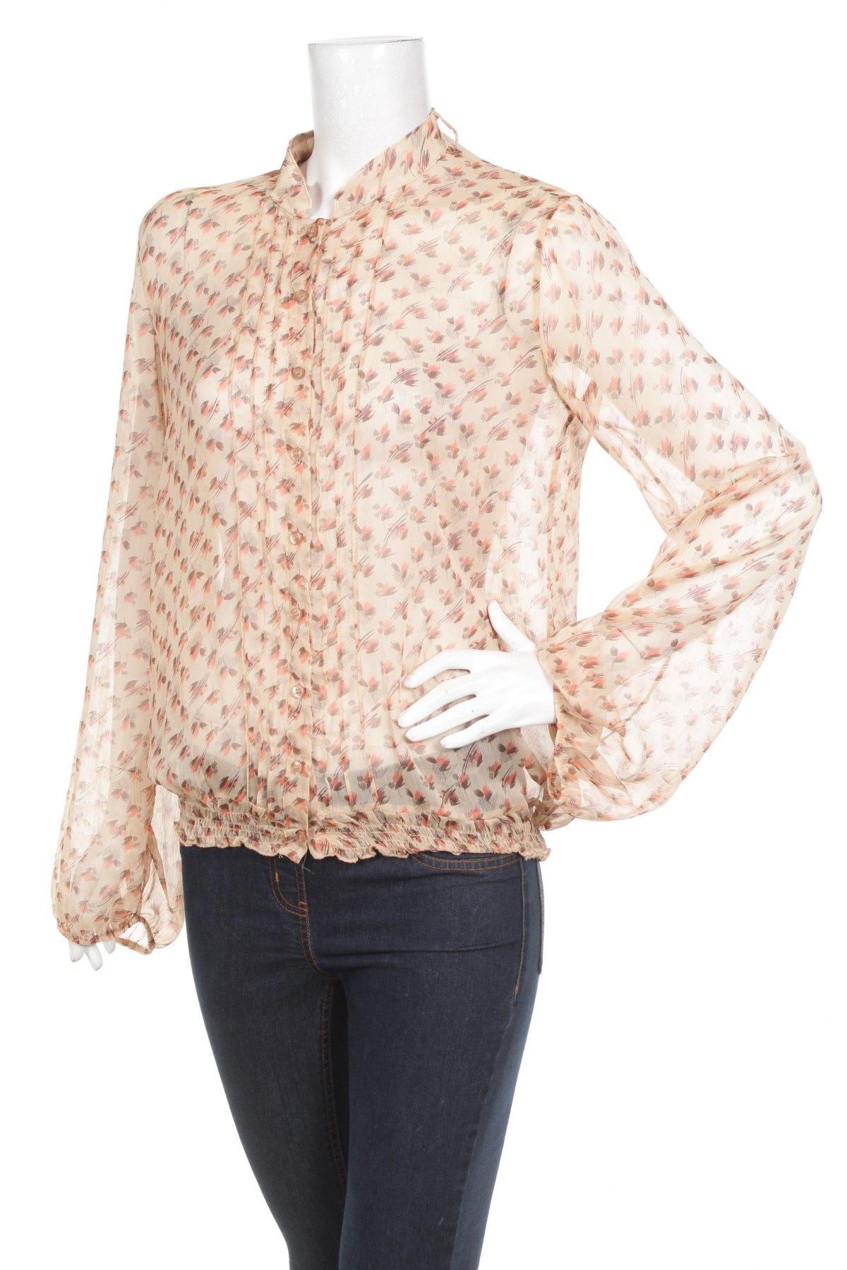 Γυναικείο πουκάμισο O'dett