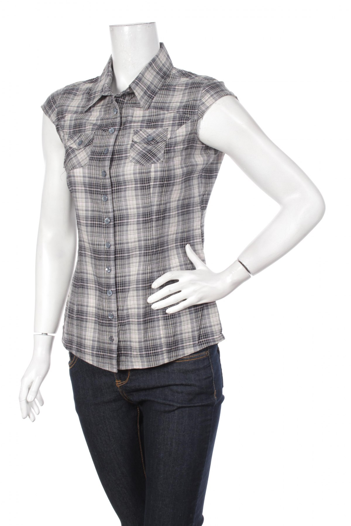 Γυναικείο πουκάμισο Ricki's