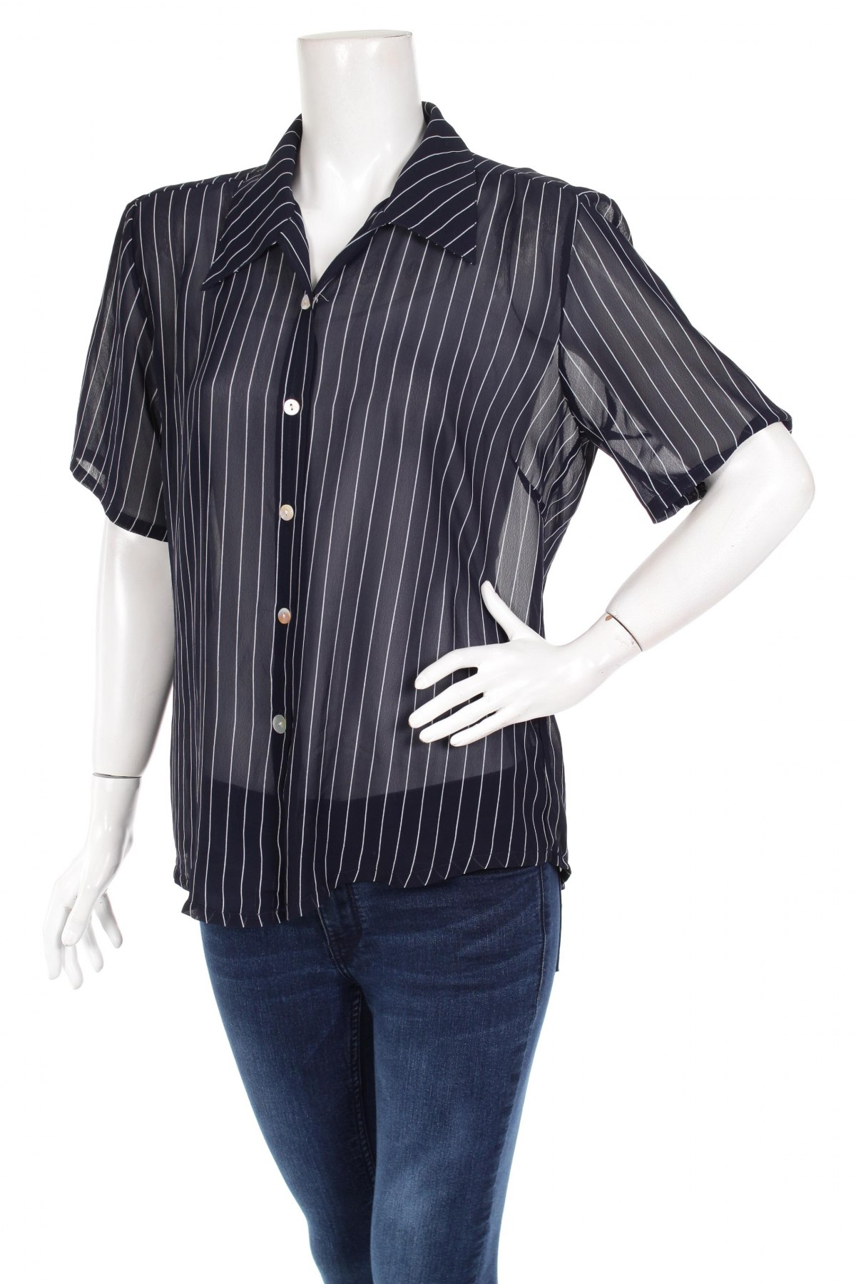 Γυναικείο πουκάμισο Silmar