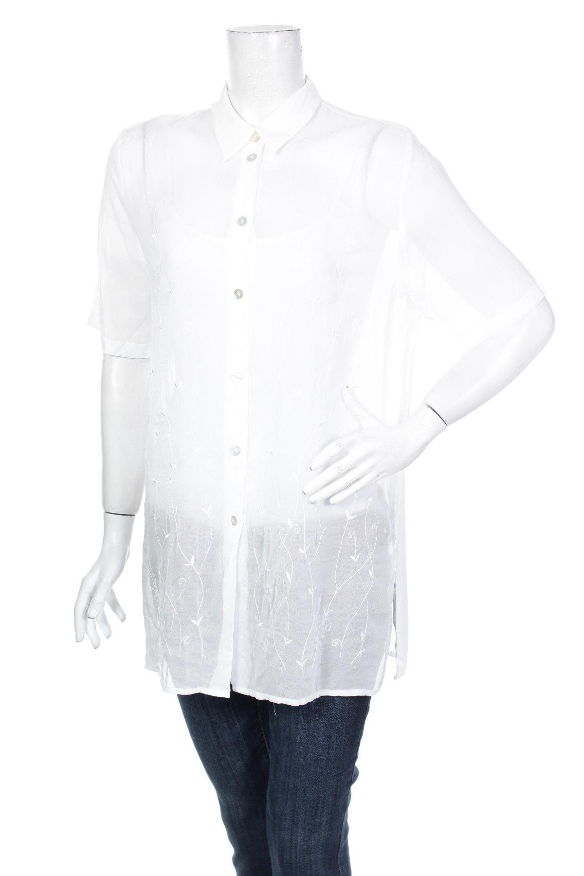 Γυναικείο πουκάμισο Steilmann