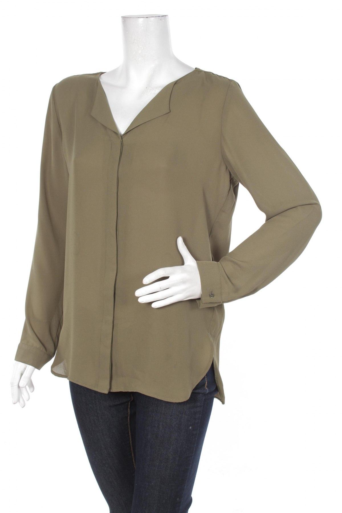 Γυναικείο πουκάμισο Vila