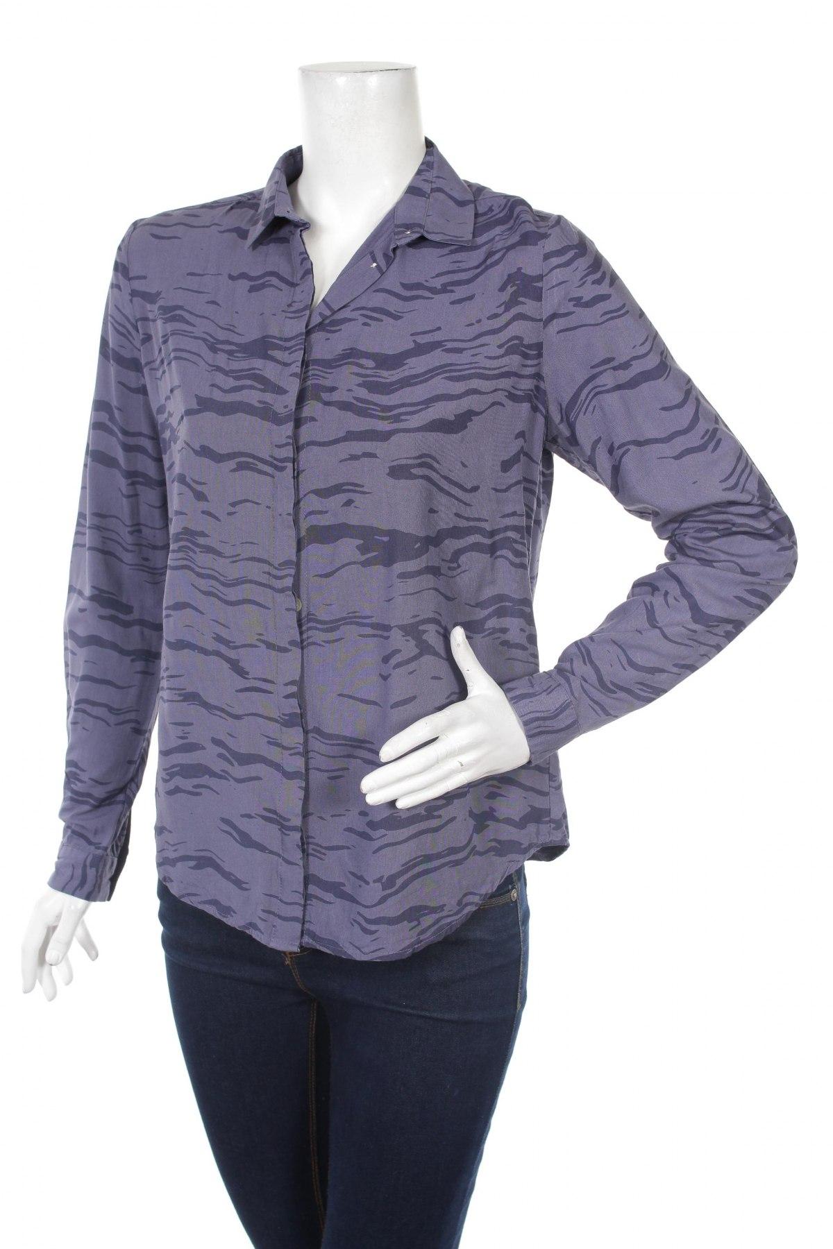 Γυναικείο πουκάμισο Wemoto