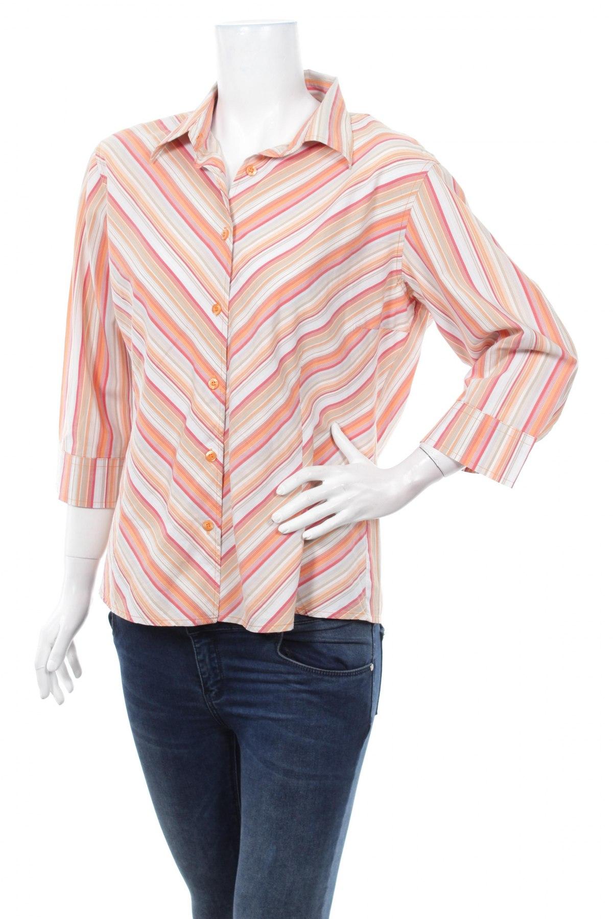 Γυναικείο πουκάμισο Zugora