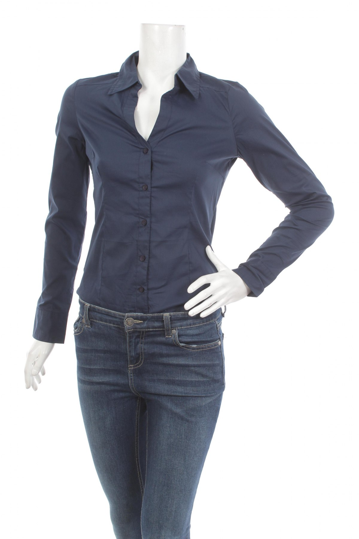 c06b17918cc5 Γυναικείο πουκάμισο-κορμάκι Vero Moda - σε συμφέρουσα τιμή στο Remix ...