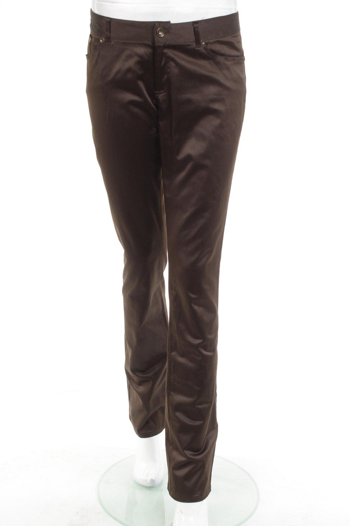 76d2ee8b65 Dámske nohavice Zara - za výhodnú cenu na Remix -  101844221