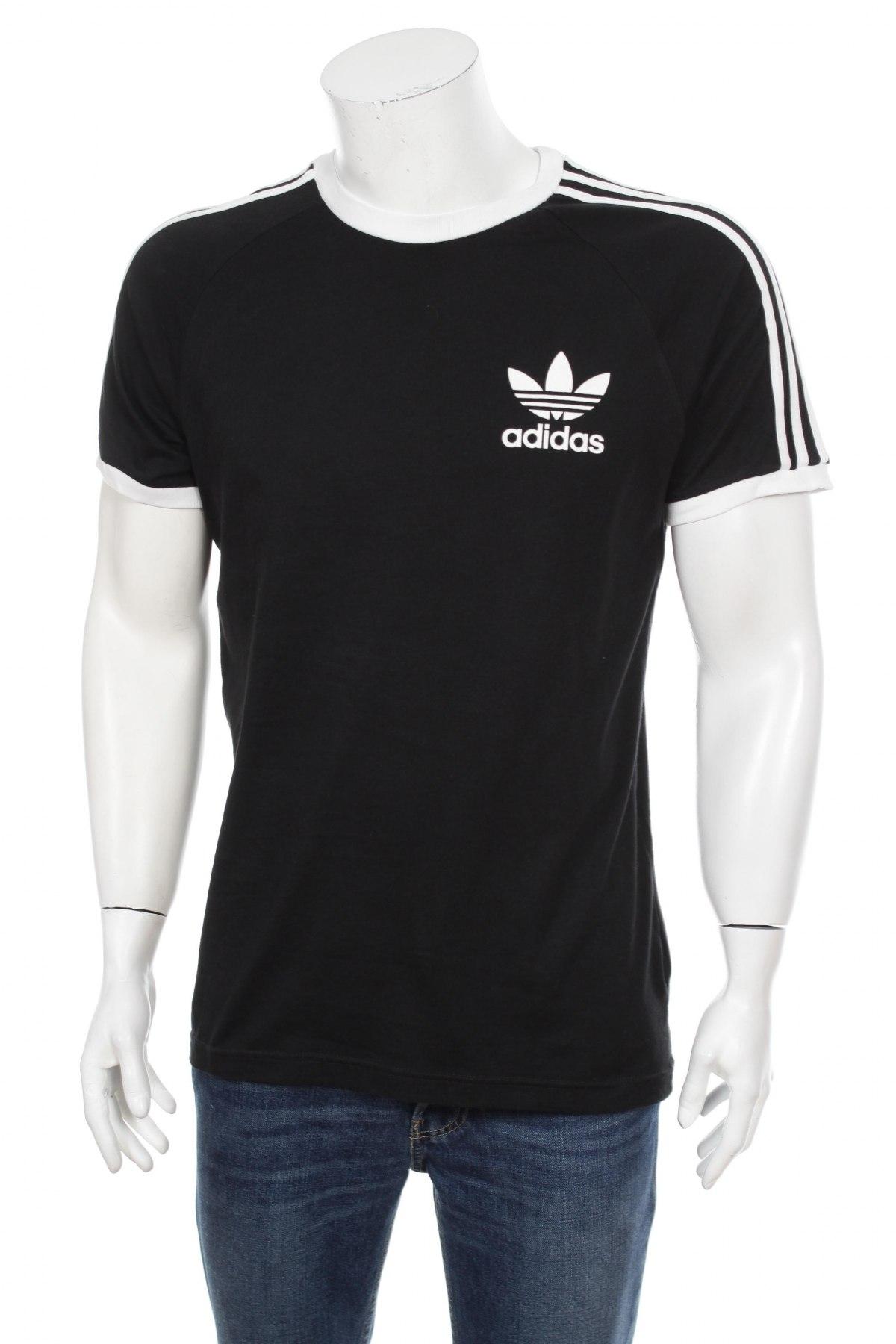420b703390 Férfi póló Adidas Originals - kedvező áron Remixben - #101889668