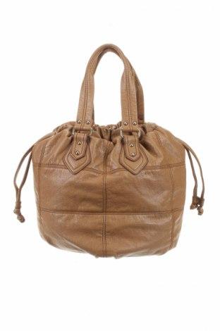 Τσάντα H&M