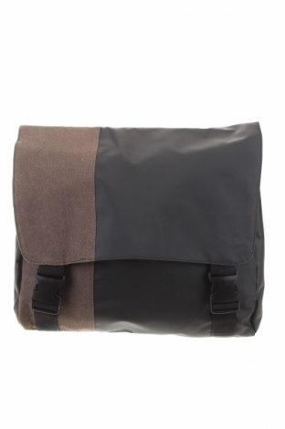 Τσάντα Halfar