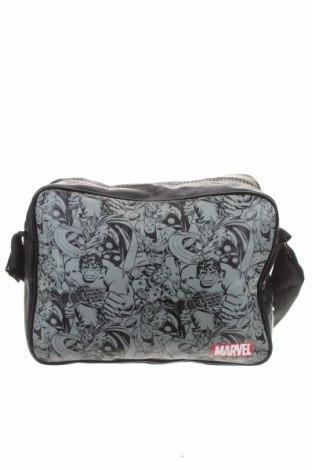 Τσάντα Marvel