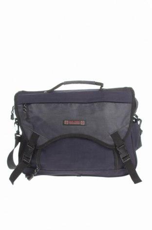 Τσάντα New Trend