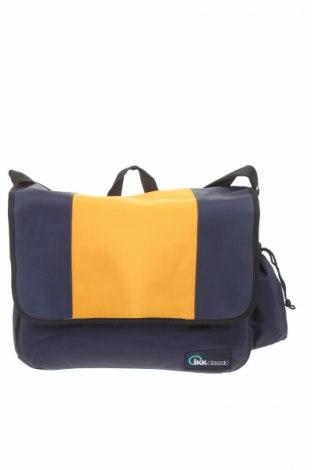 Τσάντα χαρτοφύλακας Ikk