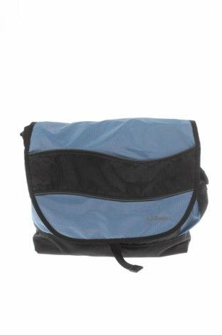 Τσάντα χαρτοφύλακας L.L. Bean