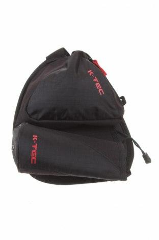 Τσάντα K-Tec