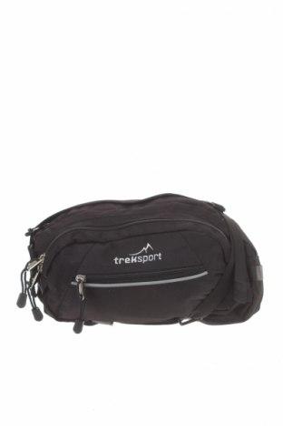 Τσάντα Trek