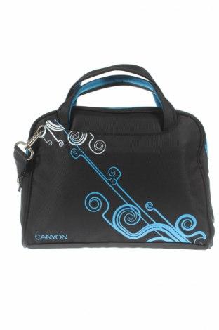 Τσάντα φορητού υπολογιστή Canyon