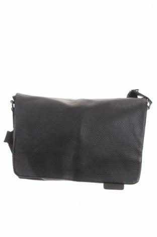 Τσάντα φορητού υπολογιστή Strellson