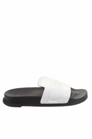 Papuče N3M Noitremilano