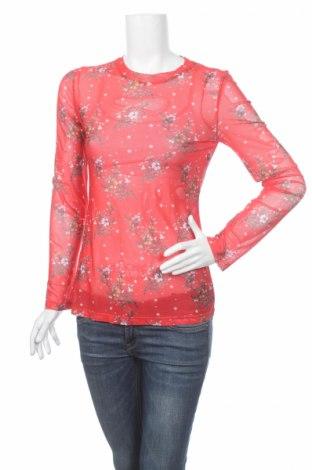 Γυναικεία μπλούζα Ambika